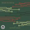 Tinlicker & Helsloot - Because You Move Me Grafik