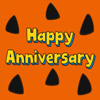 Happy Anniversary - Happy Anniversary mp3