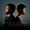 Nick & Simon - Jarenlange Maanden kunstwerk