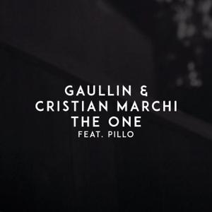 Gaullin & Cristian Marchi - The One feat. Pillo