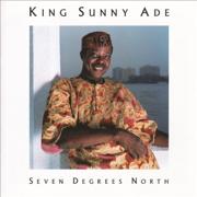 Appreciation - King Sunny Ade