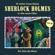 Fall 48: Der Keim des Bösen (Die neuen Fälle) - Sherlock Holmes