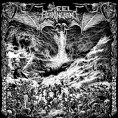 Steel Bearing Hand - Command of the Infernal Exarch