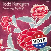 Todd Rundgren - Couldn't I Just Tell You