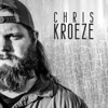 Chris Kroeze - Chris Kroeze  artwork