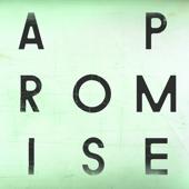 A Promise (feat. Heidi Vogel) [Edit]