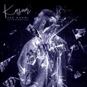 Kasoor (feat. Naseebo Lal & XD Pro) artwork