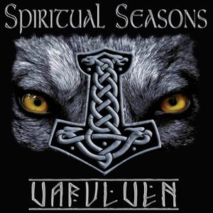 Spiritual Seasons - Herr Mannelig