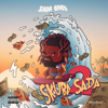 Sada Baby - Skuba Sada 2 (Deluxe)  artwork
