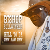 Bishop Bullwinkle