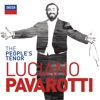 The People's Tenor, Luciano Pavarotti