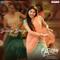Saranga Dariya   From  Love Story   Pawan Ch & Mangli