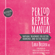 Lara Briden - Period Repair Manual: Natural Treatment for Better Hormones and Better Periods [2nd Edition]
