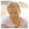 Pablo Alborán - Terral (Deluxe Version) portada
