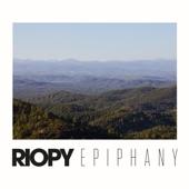 RIOPY - Epiphany
