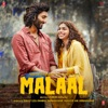 Malaal (Original Motion Picture Soundtrack)
