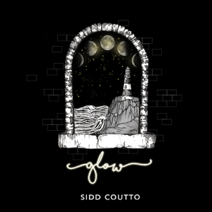 Sidd Coutto - Glow