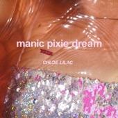 Chloe Lilac - Manic Pixie Dream