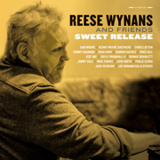 Sweet Release - Reese Wynans and Friends - Reese Wynans and Friends