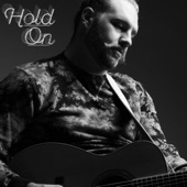 Late Night Special - Hold On