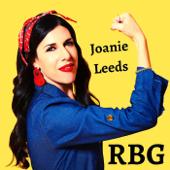 Rbg - Joanie Leeds