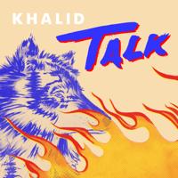 Talk-Khalid