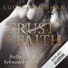 Lucia Vaughan - Trust in Faith: Hope, Joy & Faith 3 Grafik