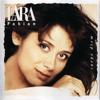 Lara Fabian - Je suis malade artwork