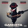 gangsta-feat-boosie-badazz-single