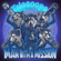 Telescope - MAN WITH A MISSION