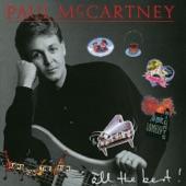 Paul McCartney;Wings - Jet
