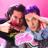Lauv & Conan Gray - Fake MP3