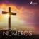 La Biblia: 04 Números - Anónimo