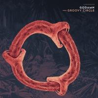 Groovy Circle - GODAMN
