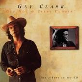 Guy Clark - Texas Cookin