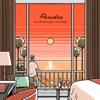 Paradise feat. Michael Kaneko by DJ HASEBE