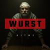Conchita Wurst - Hit Me Grafik