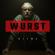 Conchita Wurst - Hit Me