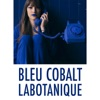 Bleu cobalt - Single