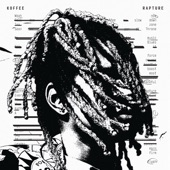 Koffee - Blazin (feat. Jane Macgizmo)