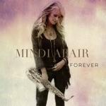 Mindi Abair - Forever