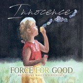 Force for Good - Natural