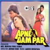 Apne Dam Par Original Motion Picture Soundtrack