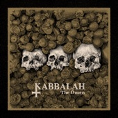 Kabbalah - Night Comes Near