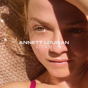 Annett Louisan - Kitsch