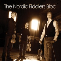 The Nordic Fiddlers Bloc by The Nordic Fiddlers Bloc on Apple Music