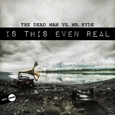 The Dead Man vs. Mr. Hyde - Is This Even Real