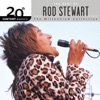 20th Century Masters The Millennium Collection Best of Rod Stewart