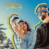 Golden Sky - Single