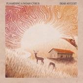 PJ Harding - Dear August
